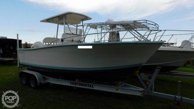 Kencraft 215 Challenger, 215, for sale - $19,900