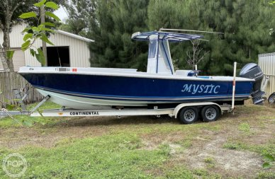 Concept Marine 26, 26, for sale - $39,000