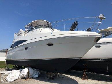 Carver 36 Mariner, 36, for sale - $123,000