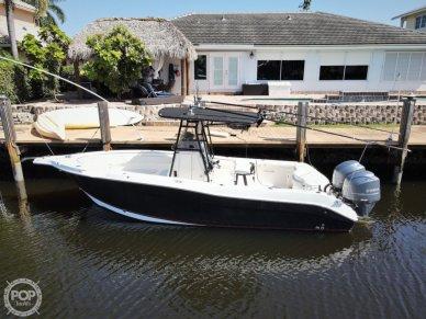 Striper 2605, 2605, for sale - $69,990
