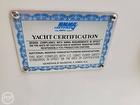 Yacht Certified
