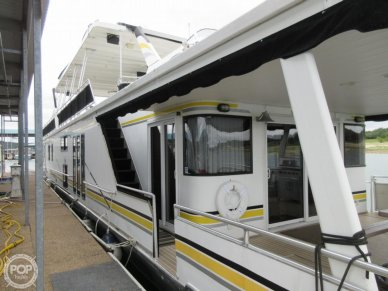 Sumerset 80 x 18, 80, for sale - $349,500