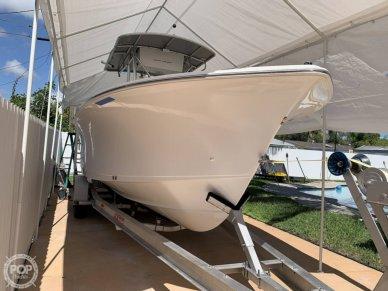 Sea Hunt 260, 260, for sale - $63,900