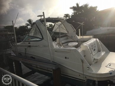 Rinker 260, 260, for sale - $33,000