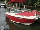 2011 Monterey 204FS Sport Boat - #2