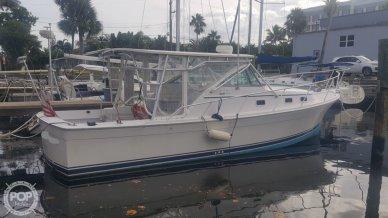 Mainship 30 Pilot, 30, for sale - $42,500