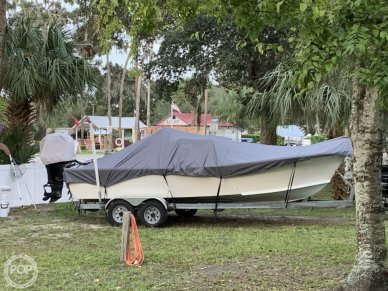 Privateer 202, 202, for sale - $24,000
