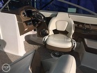 2015 Chaparral 216 SSI Deluxe - #17