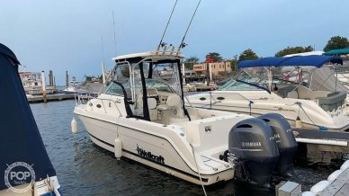 Wellcraft 28, 28, for sale - $65,600