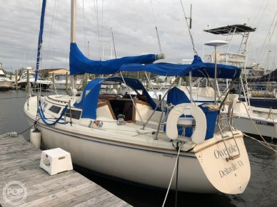Catalina 34, 34, for sale - $38,600