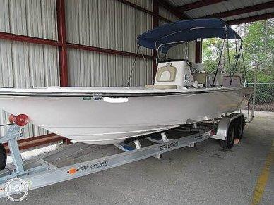 Sea Born FX22, 22, for sale - $49,900
