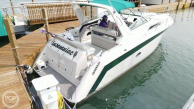 Regal Commodore 300, 300, for sale - $29,500