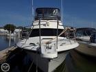 1988 Hatteras 40 Dual Cabin Motor Yacht - #5