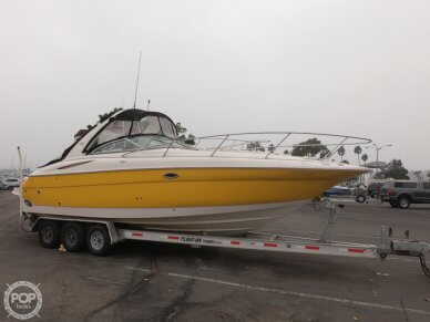 Monterey 298 SC, 298, for sale - $63,400