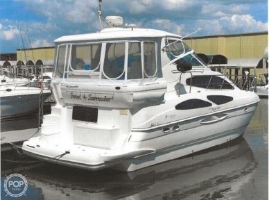 Cruisers 415 Motor Yacht, 415, for sale - $174,000