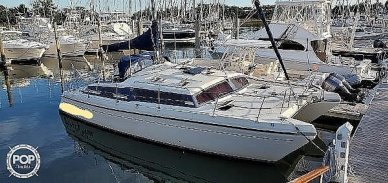 Prout Event 34, 34, for sale - $77,700