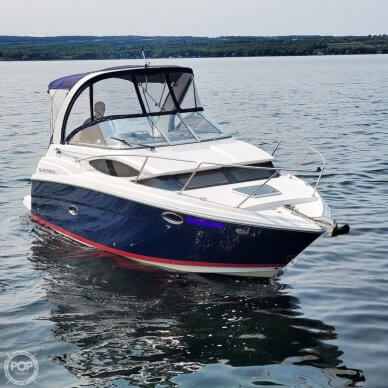 Regal 2565, 2565, for sale - $59,500