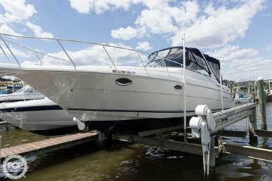 Monterey 322, 322, for sale - $54,500