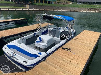 Moomba Outback LS, 22', for sale - $19,750