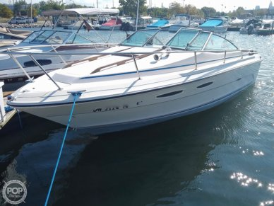 Sea Ray 210 CC, 210, for sale - $9,950