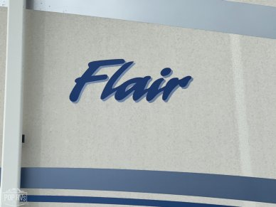 2006 Flair 31A - #2