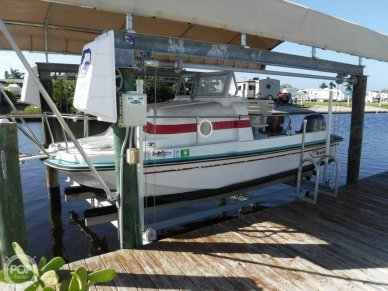 Boston Whaler Menemsha 16, 16, for sale - $17,750