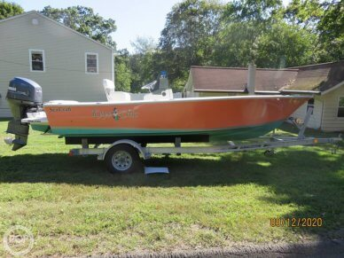 SeaCraft 20, 20, for sale