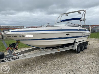 Larson LXI 268, 268, for sale - $22,900