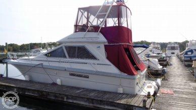 Sea Ray 345 Sedan, 345, for sale