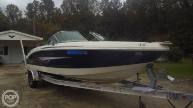 Chaparral 19, 19, for sale - $29,500