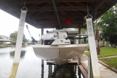 Xpress H20CC Hyperlift, 20, for sale - $23,750