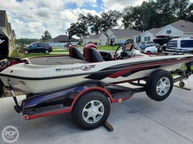 Ranger Boats Z119, Z119, for sale - $34,900