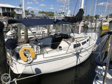 Catalina 30, 30, for sale - $17,250