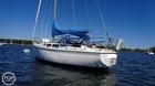 1985 Catalina 30 Tall Rig - #5