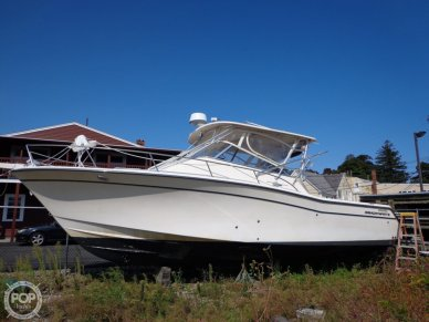 Grady-White 330 Express, 330, for sale - $119,000