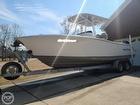 2019 NauticStar 25 XS Offshore - #5