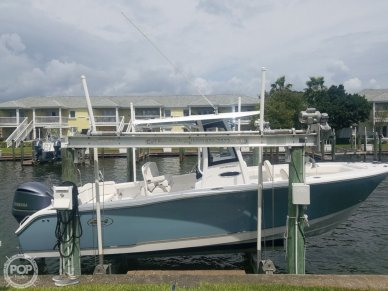 Sea Hunt Ultra 255 SE, 255, for sale - $117,000