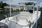 2020 Sea Hunt Ultra 255 SE - #2