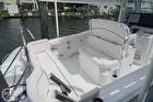 2020 Sea Hunt Ultra 255 SE - #5