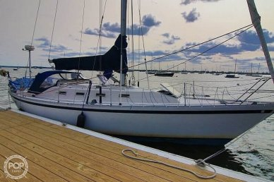 CS CS36, 36, for sale - $39,500