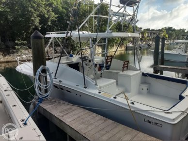Luhrs 290 Open, 290, for sale - $34,900