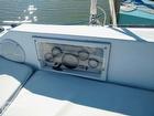 1984 Catalina 30 Tall Rig - #5