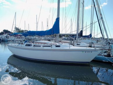 Catalina C-30 Tall Rig, 30, for sale - $15,750