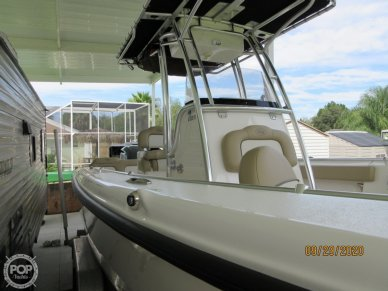 Key West 239FS, 239, for sale