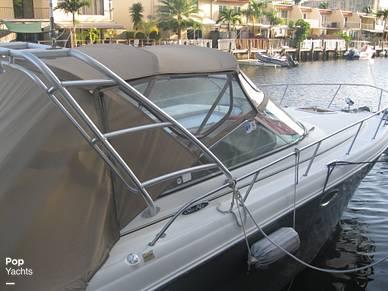 2003 Sea Ray 290 Amberjack - #2