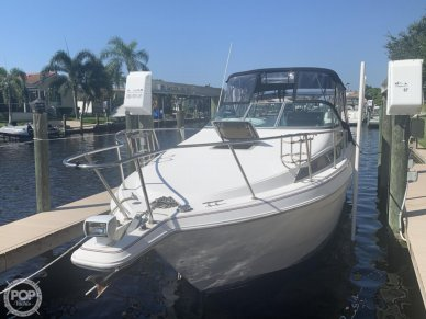 Wellcraft 2700 Martinique, 2700, for sale - $19,900