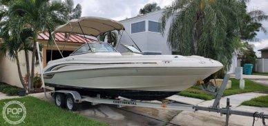 Sea Ray 210 Sundeck, 210, for sale - $15,000