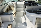Crownline Style