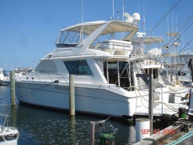 Sea Ray 500 Sedan Bridge, 500, for sale - $128,000