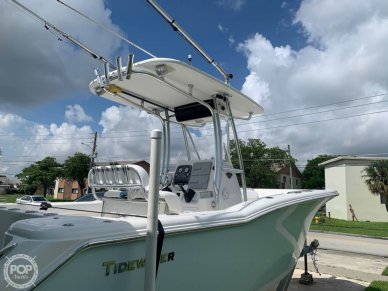 Tidewater 230CC Adventure, 230, for sale - $54,000